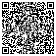 QR code with Prs contacts