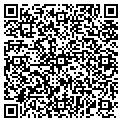 QR code with Raymond Easterwood Jr contacts