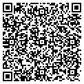 QR code with Marble Baptist Church contacts