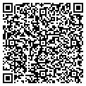 QR code with Holcomb Elementary School contacts