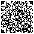 QR code with K P Investments contacts