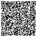 QR code with Old Gin Special Events Center contacts