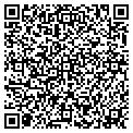 QR code with Meadow Park Elementary School contacts