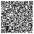 QR code with Carroll County In-Home Service contacts