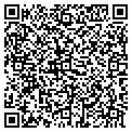 QR code with Mountain View Mini Storage contacts