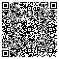 QR code with Bytesize Software Inc contacts