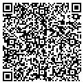 QR code with Whetstone & Spears contacts