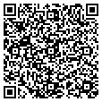 QR code with Chartwells contacts