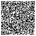 QR code with Herman's Tire Service contacts