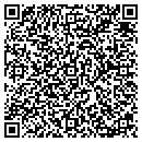QR code with Womack Landis Phelps Mc Neill contacts