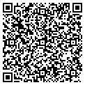 QR code with Camp Ouachita Nat'l Historic contacts