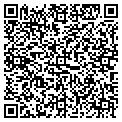 QR code with State Beauty & Nail Supply contacts
