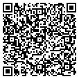 QR code with Service Pool contacts