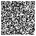 QR code with Blackmon's Antiques contacts