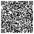 QR code with Thunder Road Motorcycle Shop contacts