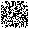 QR code with Huntsvlle Area Chmber Commerce contacts