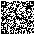 QR code with Sweetscents contacts
