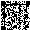 QR code with Sahara Family Restaurant contacts