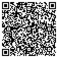 QR code with Marilyns contacts
