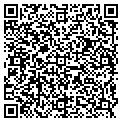 QR code with Seven Star Baptist Church contacts