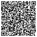 QR code with Price James Farm contacts