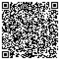 QR code with Joy Restaurant contacts