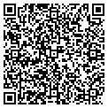 QR code with South Chiropractic contacts