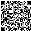 QR code with Kesterson Inc contacts