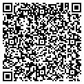 QR code with Montgomery Heritage House Muse contacts