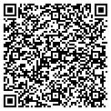 QR code with Christian Social Service contacts