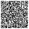 QR code with Tufco Flooring Sales & Service Inc contacts