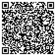 QR code with Surplus City contacts