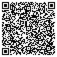 QR code with Clements Realty contacts
