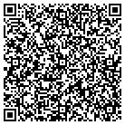 QR code with Cybernated Automations Corp contacts