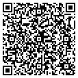 QR code with Sport's Zone contacts