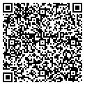 QR code with Fed Ex Freight East Inc contacts