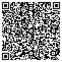 QR code with Pike County Circuit contacts
