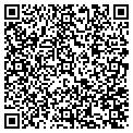 QR code with Audiology Associates contacts