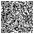 QR code with Home-Pro Inc contacts