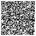 QR code with Constructive Control Inc contacts