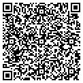 QR code with Academic Center Of Excellence contacts