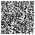 QR code with Dunn Insurance contacts