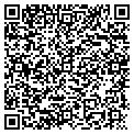 QR code with Clifty Chapel Free Will Bapt contacts