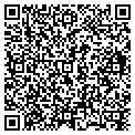 QR code with Emergency Services contacts