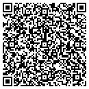 QR code with Riggs Wholesale Co contacts