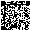 QR code with Counseling Assocs contacts