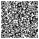 QR code with Thunder Mountain Door & Window contacts