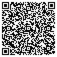 QR code with Nucor Steel contacts