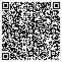 QR code with Better Than New Paint & Body contacts