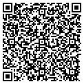 QR code with Sherwood Fire Department contacts